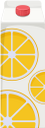 апельсиновый сок, пакет сока, цитрусовый сок, напитки, желтый, orange juice, juice package, citrus juice, drinks, yellow, orangensaft, saftpaket, zitrussaft, getränke, gelb, jus d'orange, emballage de jus, jus d'agrumes, boissons, jaune, jugo de naranja, paquete de jugo, jugo de cítricos, amarillo, succo d'arancia, pacchetto di succo, succo di agrumi, bevande, giallo, suco de laranja, pacote de suco, suco cítrico, bebidas, amarelo, апельсиновий сік, пакет соку, цитрусовий сік, напої, жовтий