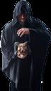 колдун, черный балахон, череп, мистика, маскарадный костюм, карнавальный костюм, черный, фэнтези, sorcerer, black hoodie, skull, mysticism, fancy dress, carnival costume, black, fantasy, hexe, schwarze hoodie, schädel, mystik, kostüm, karnevalskostüm, schwarze, fantasie, sorcière, sweat à capuche noir, crâne, mystique, costume, costume de carnaval, noir, fantaisie, bruja, con capucha negro, cráneo, la mística, traje de carnaval, negro, fantasía, strega, felpa con cappuccio nero, cranio, il misticismo, il costume, costume di carnevale, il nero, bruxa, capuz preto, crânio, misticismo, traje, traje do carnaval, preto, fantasia