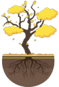 лиственное дерево, зеленое растение, осенняя листва, флора, осень, deciduous tree, green plant, autumn foliage, autumn, laubbaum, grüne pflanze, herbstlaub, herbst, arbre à feuilles caduques, plante verte, flore, feuillage d'automne, automne, árbol de hoja caduca, las plantas verdes, follaje de otoño, otoño, albero a foglie decidue, pianta verde, fogliame autunnale, autunno, árvore de folha caduca, planta verde, flora, folhagem de outono, outono, листяне дерево, зелена рослина, осіннє листя, осінь