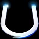 conspiracy icon 106