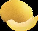 дыня, спелая дыня, бахчевая культура, еда, ripe melon, gourds, food, reife melone, kürbisse, essen, melon, melon mûr, gourdes, nourriture, melón, melón maduro, calabazas, melone, melone maturo, zucche, cibo, melão, melão maduro, cabaças, comida, диня, стигла диня, баштанна культура, їжа