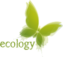 экология, бабочка, ecología, mariposa, ecologia, borboleta, l'écologie, papillon, ökologie, schmetterling, ecology, butterfly