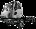 ford truck, грузовик форд, американский грузовик, полноприводный грузовик, american truck, all-wheel drive truck, ford-lkw, amerikanischen lkw, allradantrieb lkw, camion ford, camion américain, à quatre roues motrices camion d'entraînement, camión ford, camión americano, de cuatro ruedas con unidad, camion americano, camion a trazione integrale, ford caminhão, caminhão americano, caminhão de quatro rodas motrizes, серый
