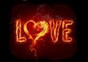 огонь png, пламя, огненное сердце, день святого валентина, любовь, png fire, flames, fiery heart, valentines day, love, png feuer, flammen, feurige herz, valentinstag, liebe, png feu, flammes, cœur ardent, saint valentin, amour, png fuego, llamas, corazón de fuego, el día de san valentín, png fuoco, fiamme, cuore ardente, san valentino, amore, png fogo, chamas, coração ardente, dia dos namorados, amor