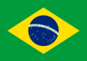 бразилия, флаг бразилии, национальный флаг бразилии, флаги стран мира, государственный флаг бразилии, флаги, государственная символика бразилии, символ государства бразилии, бразильский флаг, brazil, brazil national flag, flags of the world, brazil state flag, flags, national symbols of brazil, brazil state symbol, brazil flag, brasilien, brasilien nationalflagge, flaggen der welt, brasilien staatsflagge, flaggen, nationale symbole von brasilien, brasilien staatssymbol, brasilien flagge, brésil, drapeau national du brésil, drapeaux du monde, drapeau de l'état du brésil, drapeaux, symboles nationaux du brésil, symbole de l'état du brésil, drapeau du brésil, bandera nacional de brasil, banderas del mundo, bandera del estado de brasil, banderas, símbolos nacionales de brasil, símbolo del estado de brasil, bandera de brasil, brasile, bandiera nazionale del brasile, bandiere del mondo, bandiera dello stato del brasile, bandiere, simboli nazionali del brasile, simbolo dello stato del brasile, bandiera del brasile, brasil, bandeira nacional do brasil, bandeiras do mundo, bandeira do estado de brasil, bandeiras, símbolos nacionais do brasil, símbolo do estado de brasil, bandeira do brasil, бразилія, прапор бразилії, національний прапор бразилії, прапори країн світу, державний прапор бразилії, прапори, державна символіка бразилії, символ держави бразилії, бразильський прапор