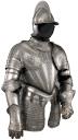 доспехи рыцаря, шлем рыцаря, доспехи воина, armor of a knight, a knight's helmet, a warrior's armor, ritterrüstung, ritterhelm, kriegerrüstung, armure chevalier, chevalier casque, armure de guerrier, armadura del caballero, caballero casco, armadura de guerrero, cavaliere armatura, casco cavaliere, armatura guerriero, cavaleiro de armadura, capacete cavaleiro, armadura do guerreiro
