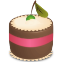 пироженое, торт, cake
