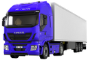 iveco hi way, iveco truck, ивеко хай вей, грузовой автомобиль, фура, серый грузовик, магистральный тягач, итальянский грузовик, ивеко тягач, автомобильные грузоперевозки, седельный тягач с полуприцепом, lorry, truck, main truck, italian truck, trucking, truck tractor with semitrailer, transporter, lkw iveco, langstrecken traktor, ein italienischer lkw, lkw, lkw-zugmaschine mit auflieger, fourgon, tracteur long-courrier, un camion italien, camionnage, camion tracteur avec semi-remorque, camión, furgoneta, iveco camión, tractor de larga distancia, un camión italiano, camiones, camión tractor con semirremolque, camion, furgoni, camion iveco, trattore a lungo raggio, un camion italiano, autotrasporti, trattore camion con semirimorchio, caminhão, van, iveco caminhão, trator de longa distância, um caminhão italiano, transporte por caminhão, trator com semi-reboque, синий