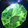 inv, misc, gem, x4, uncommon, cut, green