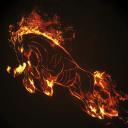 огонь png, пламя, огненная лошадь, png fire, flames, fiery horse, png feuer, flammen, brennenden pferd, png feu, flammes, cheval de feu, png fuego, llamas, caballos de fuego, png fuoco, fiamme, focoso cavallo, png fogo, chamas, cavalo de fogo