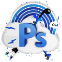 adobe cs4 ps