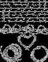 колючая проволока, ограждение, barbed wire, fence, stacheldraht, zaun, fil de fer barbelé, barrière, alambre de púas, valla, filo, recinto, arame farpado, cerca, колючий дріт, огородження