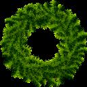 рождественский венок, новогоднее украшение, новый год, праздник, christmas wreath, christmas decoration, new year, holiday, weihnachtskranz, weihnachtsdekoration, neues jahr, feiertag, couronne de noël, décoration de noël, nouvel an, vacances, corona navideña, decoración navideña, año nuevo, vacaciones., corona di natale, decorazioni natalizie, capodanno, vacanze, guirlanda de natal, decoração de natal, ano novo, férias, різдвяний вінок, новорічна прикраса, новий рік, свято
