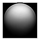 40, sphere, 128