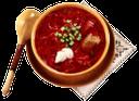 украинский борщ с мясом, национальная кухня украины, тарелка борща, ukrainian borsch with meat, national cuisine of ukraine, a plate of borscht, ukrainischer borschtsch mit fleisch, nationale küche der ukraine, ein teller borschtsch, bortsch ukrainien avec de la viande, la cuisine nationale de l'ukraine, une plaque de bortsch, borsch de ucrania con la carne, la cocina nacional de ucrania, un plato de sopa de remolacha, borsch ucraino con carne, cucina nazionale dell'ucraina, un piatto di borsch, borsch ucraniana com carne, cozinha nacional da ucrânia, um prato de borscht