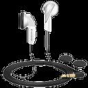 арматурные наушники, наушники вкладыши, мониторные наушники сименс, наушники для плеера, наушники капельки, reinforcing headphones, earbud headphones, monitor headphones siemens, headphones for the player, headphones droplets, anker-kopfhörer, ohr-kopfhörer, kopfhörer siemens, kopfhörer für den spieler, ohrhörer, casque induit, des écouteurs d'oreille, casque siemens, un casque pour le joueur, écouteurs, auriculares de armadura, auriculares del oído, auriculares, audífonos siemens para el jugador, auriculares ergonómicos, cuffie armatura, cuffie siemens, cuffie per il giocatore, cuffie auricolari, fones de armadura, auscultadores siemens, fones de ouvido para o jogador, fones de ouvido