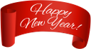 баннер, новогоднее украшение, рождественское украшение, новый год, рождество, праздник, christmas decoration, new year, christmas, holiday, weihnachtsdekoration, neujahr, weihnachten, feiertag, bannière, décoration de noël, nouvel an, noël, vacances, bandera, decoración de navidad, año nuevo, navidad, feriado, decorazione natalizia, capodanno, natale, giorno festivo, banner, decoração de natal, ano novo, natal, férias, банер, новорічна прикраса, різдвяна прикраса, новий рік, різдво, свято