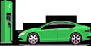 электромобиль, экологический транспорт, легковой автомобиль, экология, electric car, environmental transport, car, ecology, elektrisch, ökologischer transport, ökologie, électrique, le transport écologique, voiture, écologie, eléctrica, transporte ecológico, coche, ecología, elettrica, trasporto ecologico, auto, elétrica, o transporte ecológico, carro, ecologia, електромобіль, екологічний транспорт, легковий автомобіль, екологія