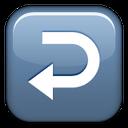 emoji symbols-33