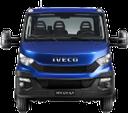 iveco daily, iveco truck, грузовик ивеко, малотоннажный грузовик, автомобильные грузоперевозки, итальянский грузовик, light truck, trucking, italian truck, iveco lkw, leicht-lkw, lkw, italienisch lkw, iveco quotidienne, camion iveco, camion léger, le camionnage, camion italien, camión iveco, camiones ligeros, camiones, camiones italiana, iveco camion, autocarri leggeri, autotrasporti, camion italiano, iveco caminhão, caminhão leve, caminhões, caminhão italiano, синий