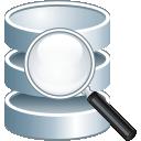 search, data bank, database, база данных, поиск