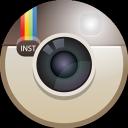 instagram icon 4