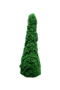 кипарис, хвойное дерево, вечнозеленое дерево, стройный кипарис, хвоя, cypress, coniferous tree, evergreen tree, slender cypress, needles, zypresse, nadelbaum, immergrüner baum, schlanke zypressen, tannennadeln, cyprès, conifère, arbre à feuilles persistantes, cyprès mince, aiguilles de pin, ciprés, árbol de hoja perenne, ciprés delgado, agujas de pino, cipresso, conifera, albero sempreverde, cipresso slanciato, aghi di pino, cipreste, conífera, árvore perene, cipreste fino, agulhas de pinheiro