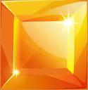 желтый драгоценный камень, ювелирное изделие, драгоценности, ювелирное украшение, topaz, yellow gem, jewelry, topas, gelber edelstein, schmuck, topaze, gemme jaune, bijoux, topacio, gema amarilla, joyas, topazio, gemma gialla, gioielleria, topázio, gema amarela, jóias, топаз, жовтий дорогоцінний камінь, ювелірний виріб, коштовності, ювелірна прикраса