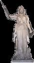 статуя женщина с копьем, древнегреческая скульптура, статуя, стульптура, статуя геры, мраморная статуя, гера богиня древней греции, греческая богиня воздуха и покровитель семьи, мрамор, искусство древней греции, statue of a woman with a spear, ancient greek sculpture, stulptura statue of hera, the marble statue of the goddess hera of ancient greece, the greek goddess of the air, and the patron of the family, marble, art of ancient greece, statue einer frau mit einem speer, antike griechische skulptur, stulptura statue der hera, die marmorstatue der göttin hera des antiken griechenland, die griechische göttin der luft, und der patron der familie, marmor, kunst aus dem alten griechenland, statue d'une femme avec une lance, la sculpture grecque antique, statue, stulptura statue d'héra, la statue de marbre de la déesse héra de la grèce antique, la déesse grecque de l'air, et le patron de la famille, le marbre, l'art de la grèce antique, estatua de una mujer con una lanza, escultura del griego clásico, estatua, estatua stulptura de hera, la estatua de mármol de la diosa hera de la antigua grecia, la diosa griega del aire, y el patrón de la familia, mármol, arte de la antigua grecia, statua di una donna con una lancia, scultura antica greca, statua, statua stulptura di hera, la statua marmorea della dea hera della grecia antica, la dea greca dell 'aria, e il patrono della famiglia, marmo, arte della grecia antica, estátua de uma mulher com uma lança, antiga escultura grega, estátua, estátua stulptura de hera, a estátua de mármore da deusa hera da grécia antiga, a deusa grega do ar, eo patrono da família, mármore, arte da grécia antiga