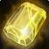 inv, jewelcrafting, dawnstone, 03
