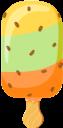 мороженое, мороженое на палочке, фруктовое мороженое, десерт, ice cream, ice cream on a stick, fruit ice cream, eis, eis am stiel, fruchteis, crème glacée, glace sur bâtonnet, glace aux fruits, helado, helado en un palo, helado de fruta, postre, gelato, gelato su stecco, gelato alla frutta, dessert, sorvete, sorvete no palito, sorvete de frutas, sobremesa, морозиво, морозиво на паличці, фруктове морозиво