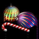 ornaments, 512