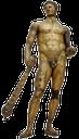 статуя геркулеса в палаццо консерватори, геркулес, бронза, бронзовая статуя, позолоченная бронзовая статуя, геркулес с бычьего форума, музей капитолии, древнеримская статуя, палица, яблока гесперид, statue of hercules in the palazzo conservatives, bronze statue, a gilded bronze statue of hercules of the forum boarium, the capitol museum, the roman statue, mace, apples of the hesperides, statue des herkules in den palazzo konservativen, bronze-statue, eine vergoldete bronzestatue des herkules des forums boarium, dem capitol museum, das römische statue, äpfel der hesperiden, statue d'hercule dans les conservateurs palazzo, statue de bronze, une statue en bronze doré d'hercule du forum boarium, le musée du capitole, la statue romaine, le macis, les pommes des hespérides, estatua de hércules en los conservadores palazzo, hércules, bronce, estatua de bronce, una estatua de bronce dorado de hércules del foro boario, el museo del capitolio, la estatua romana, maza, las manzanas de las hespérides, la statua di ercole nei conservatori palazzo, ercole, bronzo, statua di bronzo, una statua in bronzo dorato di ercole del foro boario, il museo campidoglio, la statua romana, macis, pomi delle esperidi, estátua de hércules no conservadores palazzo, hercules, bronze, estátua de bronze, uma estátua de bronze dourado de hércules do fórum boarium, o museu do capitólio, a estátua romana, maça, maçãs das hespérides