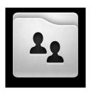 fold group