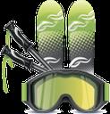 спорт, спортивный инвентарь, лыжный спорт, лыжная маска, лыжи, зима, спортивные принадлежности, sports, skiing, ski mask, sports equipment, skifahren, skimaske, winter, sportausrüstung, masque de ski, ski, hiver, équipement sportif, deportes, pasamontañas, esquí, invierno, equipamiento deportivo, sport, maschera da sci, sci, attrezzature sportive, esportes, máscara de esqui, esqui, inverno, equipamentos esportivos, спортивний інвентар, лижний спорт, лижна маска, лижі, спортивне приладдя