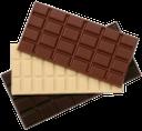 плитка шоколада, черный шоколад, молочный шоколад, белый шоколад, a bar of chocolate, dark chocolate, milk chocolate, white chocolate, eine tafel schokolade, dunkle schokolade, milchschokolade, weiße schokolade, une barre de chocolat, chocolat noir, chocolat au lait, chocolat blanc, una barra de chocolate, chocolate negro, chocolate con leche, chocolate blanco, una tavoletta di cioccolato, cioccolato fondente, cioccolato al latte, cioccolato bianco, uma barra de chocolate, chocolate escuro, chocolate de leite, chocolate branco