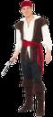 пират, карнавальный костюм, костюм пирата, бандана, пират с пистолетом, маскарадный костюм, пистоль, мужчина, улыбка, carnival costume, pirate costume, pirate with gun, fancy dress, pistol, man, smile, piraten-karnevalskostüm, piraten, piratentuch, pirat mit einer pistole, kostüme, pistole, mann, lächeln, costume de carnaval pirate, pirate, pirate avec un pistolet, pistolet, homme, sourire, traje de pirata de carnaval, pañuelo, hombre, sonreír, costume da pirata carnevale, pirata con una pistola, costume, l'uomo, sorriso, traje do pirata carnaval, pirata, bandana, pirata com uma pistola, traje, pistola, homem, sorrir