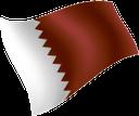 флаги стран мира, флаг катара, государственный флаг катара, флаг, катар, flags of countries of the world, flag of qatar, state flag of qatar, flag, flaggen der länder der welt, flagge von katar, staatsflagge von katar, flagge, katar, drapeaux des pays du monde, drapeau du qatar, drapeau de l'état du qatar, drapeau, banderas de países del mundo, bandera de qatar, bandera del estado de qatar, bandera, bandiere dei paesi del mondo, bandiera del qatar, bandiera dello stato del qatar, bandiera, qatar, bandeiras de países do mundo, bandeira do catar, bandeira estadual do qatar, bandeira, catar, прапори країн світу, прапор катару, державний прапор катару, прапор