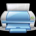 inkjet, printer, 256