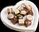 шоколад, шоколадные конфеты с начинкой, шоколадное ассорти, тарелка, сердце, chocolate candy with fillings, chocolate platter, dish, heart, schokolade, schokolade und bonbons mit füllungen, schokolade teller, schüssel, herz, chocolat, bonbons au chocolat avec des remplissages, chocolat plat, plat, coeur, caramelo de chocolate con rellenos, bandeja de chocolate, plato, corazón, cioccolato, caramelle al cioccolato con ripieni, piatto cioccolato, piatto, cuore, chocolate, doces de chocolate com recheio, prato de chocolate, prato, coração