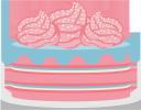 торт, праздничный торт, выпечка, торт на день рождения, праздник, десерт, cake, baking, birthday cake, holiday, kuchen, backen, geburtstagskuchen, urlaub, gâteau, cuisson, gâteau d'anniversaire, vacances, pastel, bicarbonato, pastel de cumpleaños, vacaciones, postre, torta, cottura, torta di compleanno, vacanza, dessert, bolo, cozimento, bolo de aniversário, férias, sobremesa, святковий торт, випічка, торт на день народження, свято