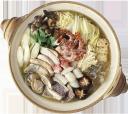 суп, морепродукты, суп из морепродуктов с овощами, креветки, рыба, soup, seafood, seafood soup with vegetables, shrimp, fish, suppe, meeresfrüchte-suppe mit gemüse, garnelen, fisch, soupe, fruits de mer, de la soupe de fruits de mer avec des légumes, des crevettes, du poisson, mariscos, sopa de marisco con verduras, gambas, pescado, zuppa, frutti di mare, zuppa di pesce con verdure, gamberetti, pesce, sopa, marisco, sopa de frutos do mar com legumes, camarão, peixe