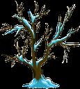 дерево, снег, сухое дерево, зима, ствол дерева, дерево без листьев, tree, snow, dry tree, tree trunk, tree without leaves, baum, schnee, winter, toter baum, baumstamm, baum ohne blätter, arbre, neige, hiver, arbre mort, tronc d'arbre, arbre sans feuilles, árbol, nieve, invierno, árbol muerto, tronco de árbol, árbol sin hojas, albero, albero morto, tronco d'albero, albero senza foglie, árvore, neve, inverno, árvore morta, tronco de árvore, árvore sem folhas, сніг, сухе дерево, стовбур дерева, дерево без листя