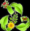 экология, зеленое растение, цветы, бабочка, подсолнух, красный мак, переработка отходов, la ecología, las plantas verdes, mariposa, girasol, amapola roja, el reciclaje, ecologia, planta verde, flores, borboleta, girassol, papoila vermelha, reciclagem, écologie, plante verte, fleurs, papillon, tournesol, rouge coquelicot, le recyclage, ökologie, grüne pflanze, blumen, schmetterling, sonnenblume, mohn rot, ecology, green plant, flowers, butterfly, sunflower, poppy red, recycling, лист