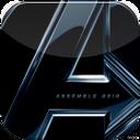 117 avengers