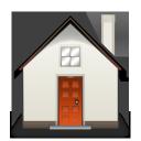 nanosuit home-  256