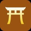 shinto-torii-icon