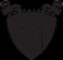 мотоциклетный клуб, мотоцикл, эмблема байкерского клуба, motorcycle club, motorcycle, emblem of biker club, motorrad club, motorrad, emblem des biker clubs, club de moto, moto, emblème du club de motards, club de motos, motocicletas, emblema del club de motoristas, club motociclistico, motocicletta, emblema del club dei motociclisti, clube da motocicleta, motocicleta, emblema do clube do motociclista, емблема байкерського клубу