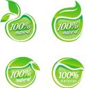 экология, экологический продукт, натуральный продукт, ecología, producto ecológico, producto natural, écologie, produit écologique, produit naturel, ecologia, produto ecológico, produto natural, ökologie, ökologisches produkt, naturprodukt, ecology, ecological product, natural product
