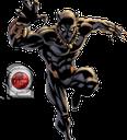 black panther, черная пантера, marvel, марвел, комиксы, comics, superhero, супергерой